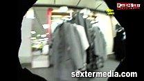 Spycam in Deutschland! Vorschaubild