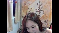 koreanwc1 - Cumtoons thumbnail