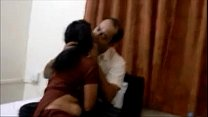 Mature Couple Typical Tradition Sex thumbnail
