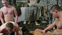 movies of military naked guys and xxx all army