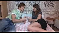 Эротические истории сексуальные истории