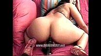 Dragon Lily psr 042 pornhub video