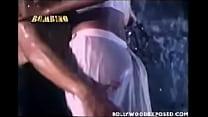 Screenshot Deepti Bhatnagar Hot In Operation Cobra