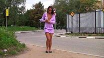 Anna S - 3-HD Thumbnail