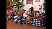 ITALIAN BITCHES VOL. 02 pornhub video