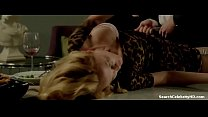 Heather Graham in Compulsion 2013 thumb