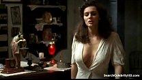 Raffaella Rea - Inspector De Luca S01E04 (2008)