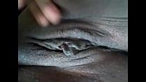 porn movies malawi