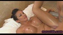 Mia Lelani amazing fuck pornhub video