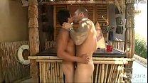 sex video GAY pornhub video