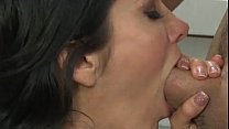 xvideos.com 580d54b2df079a002283d62e6058260b Image
