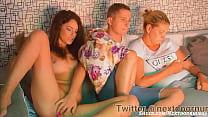 ️ Ev arkadaşım ve onun BF'si burada mı? Beni azgın yapıyor ... gür ohmibod #pussy #ass #love #bigboobs #ohmibod #lush #cum #fuckme #interactivetoy #boobs # wet