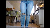 @Sexydea gorgeous camgirl on Chaturbate thumbnail