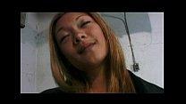 Metro - Zen And The Art Of Fellatio - scene 2 - extract 1 pornhub video