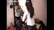 sherlyn chopra  (mona chopra) mms scandal