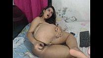 Big Ass Web Cam: priyanka chopra pussy thumbnail