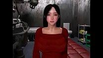 3D Pervert Sex Game Hentai Japanese Anime