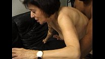 JuliaReaves-DirtyMovie - Oma In Action - scene 2 - video 2 beautiful bigtits hardcore pussy fucking preview image