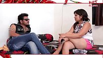 Illegal Couples Doing Romance courtesy: youtube.com hot masti
