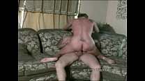 Old granny fucking and sucking preview image