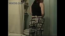 xvideos.com 81d9d9ffb183e04849a4eb21d7a06c45 porn thumbnail