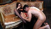 Harmony Satans Whore Scene 3 Orgasm Cute Pussy Oral Nudity