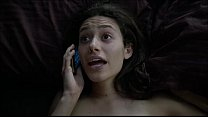 Emmy Rossum new nude scenes in Shameless