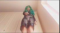 14875 an incredible spell made me become a giantess in heat preview