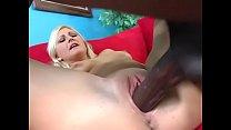 Big Night Sticks Little White Chicks 1 (Stacy Thorn,Mandingo) tumblr xxx video