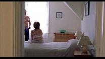 Anne Reid pornhub video