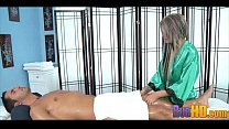 Sensual  Massage 3358