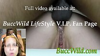 House Maid Interracial ANAL.....BuccWild and Kristy Amaguchi
