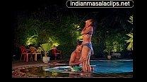 Amudha Indian Actress Hot Video [indianmasalaclips.net] thumbnail