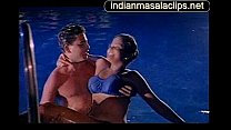 Amudha Indian Actress Hot Video [indianmasalaclips.net] thumbnail