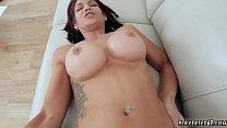 Patrol sex Ryder Skye in Stepmother Sex Sessions pornhub video