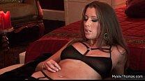 Super hot babe going crazy geting pornhub video