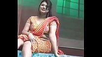 Bangladeshi teen age sexi big boobs girl hot sexi video