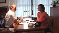 Thick German Woman Interview Vorschaubild