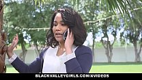 15073 BlackValleyGirls - Horny Private School Girls Have Threesome preview