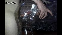 xvideos.com b4cad3fc6f0b92c8d0ffcb3abe2493a6 - Bengali girl fuck thumbnail