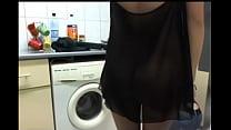 5577835 seethru with the plumber - XnxxVideoVN.Com image