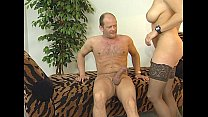 JuliaReaves-DirtyMovie - Jessei Winter - scene ... thumb