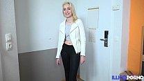 Cindy une jeune coquine de 18 ans qui aime le sexe Preview