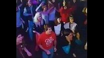 Shock 'em Dead (1990) صورة