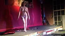 Burlesque Dance 2 video