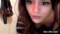 hot redhead live webcam