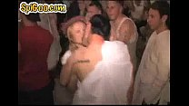 College Teens Fuck at Toga Party!!