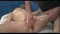 Biggest penis in her butt pornhub video