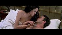 19310 Angelina Jolie Original Sin 2001 preview