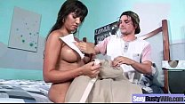 Busty Mature Lady (mercedes carrera) Love Hard Style Sex Action video-18